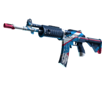 Csgo-falchion-galil-rocket-pop-market