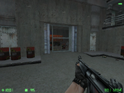 Cz silo020015 The explosives room