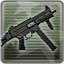 Kill enemy ump45 csgoa