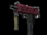 Weapon mac10 am ren red light large.985e0a9b70dc43f90bfb6e9ce28398565396d633