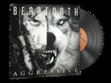 Music Kit/Beartooth, Aggressive