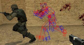 Call of Duty Black Ops 3 Matchmaking oparty na umiejętnościach