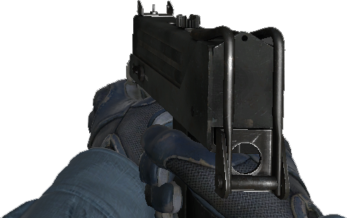 File:V mac10 csgo.png