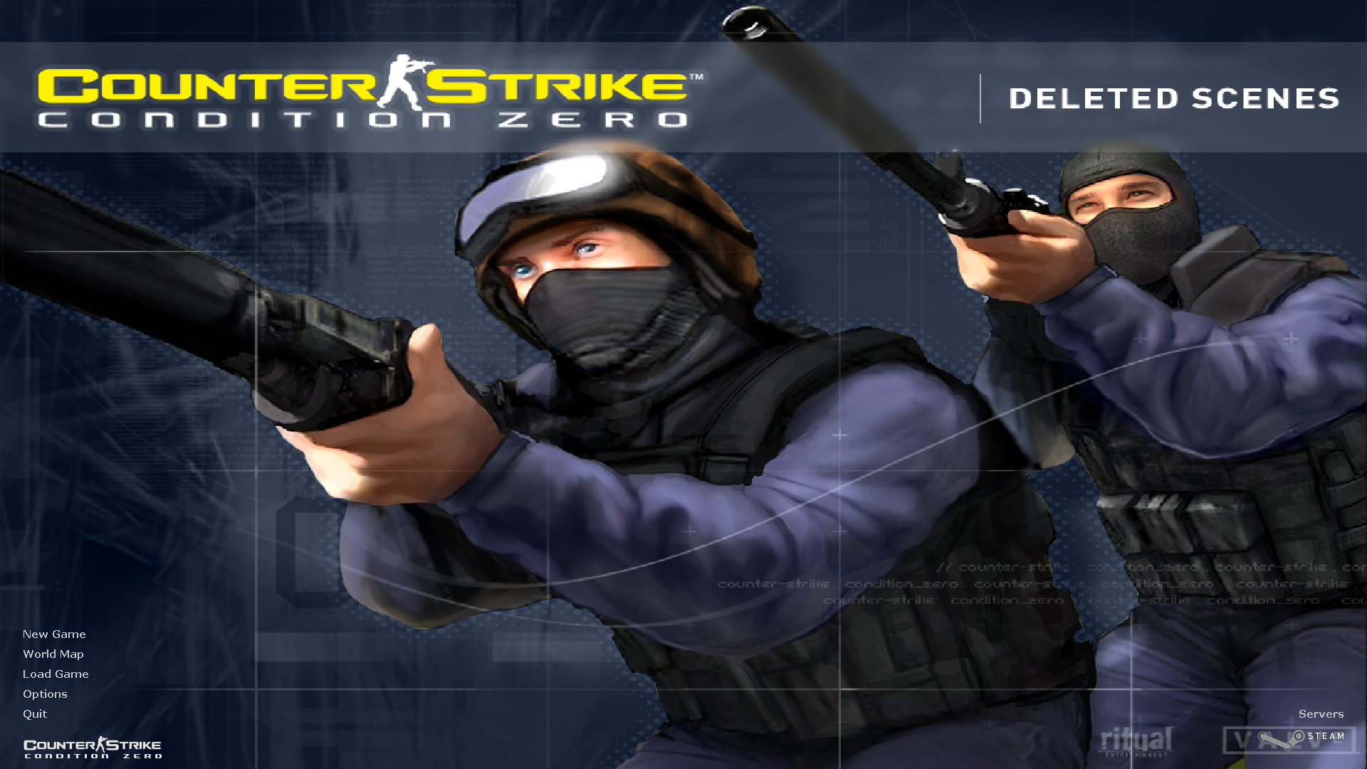 Counter strike free download for phone