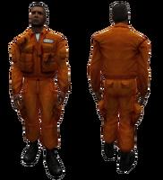 Hostage body2 ds