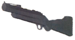 M79 render