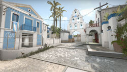 Csgo-santorini-workshop