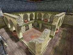 De chateau0009 Bombsite B