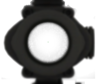 V aug sight csgo