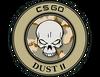 Set dust 2