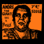 Andre orange