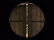 De dust0002 sniper trick 3