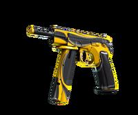 Csgo-falchion-cz75auto-yellow-jacket-market