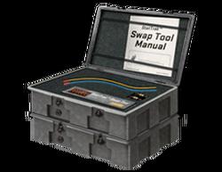 StatTrak™ Swap Tool | Counter-Strike Wiki | FANDOM powered by Wikia