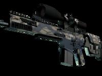 Weapon scar20 hy canals tile light large.75a40e82efbdfa0691e32eb98301f1b441a00f46