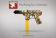 Csgo-rising-sun-tec-9-terrace-announcement