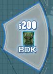 Thingpack buy on csx
