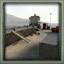 Port Map Veteran css
