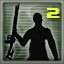 Shotgun Master css