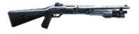 Leone 12 Gauge Super