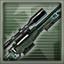 Magnum Sniper Rifle Expert