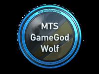 Sticker-cologne-2014-mts-wolf-old-foil-market-sm
