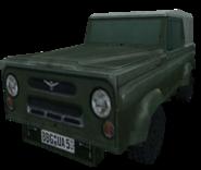 Csczds-jeep-italian