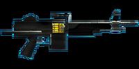 M249hud
