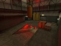 Nuke Ramp 4