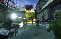 Counter-Strike-Condition-Zero-PC-Game-6