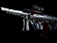 Weapon aug cu aug whitefang light large.051b21da4e56c64ad78ee8a67a0e9e237a4e01b1