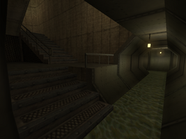Cs siege0011 sewers