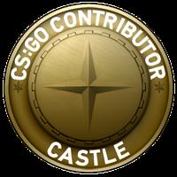 Csgo-maptoken-castle