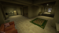 De mirage-csgo-apartment-1