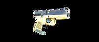 Glock18hud csgoa