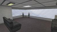 Cs office beta hostages tspawn
