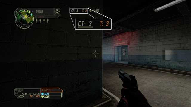 File:Csgo howtoplay hud teamcount flyout sm.png
