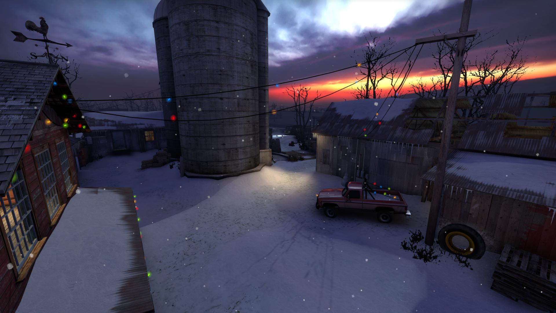 Militia (Winter) | Counter-Strike Wiki | FANDOM powered by Wikia
