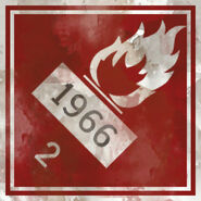 De depot Flammable chemicals 1