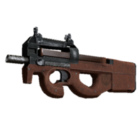 P90-leather-market