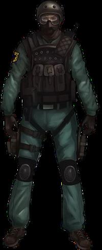 Valve concept art-image 3 (CS UEI.png)