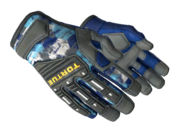 Specialist gloves specialist winterhex light large