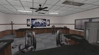 Cz miami hostage office