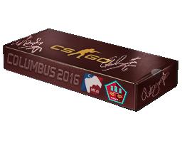 File:Csgo-crate columbus2016 promo de mirage.png