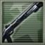 Leone 12 Gauge Super Expert
