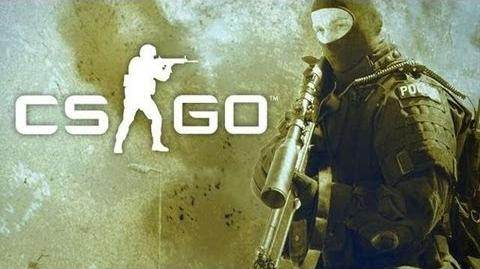 Counter-Strike: Global Offensive | Counter-Strike Wiki