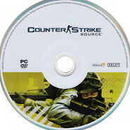 Half-Life-Counter-Strike-Source-Cd-Cover-36846