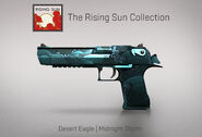 Csgo-rising-sun-desert-eagle-midnight-storm-announcement