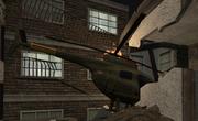 Run deadchopper