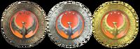 Csgo-phoenix-coins